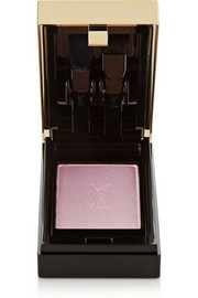 Yves Saint Laurent Beauty Couture Mono Eyeshadow - 5  Modele