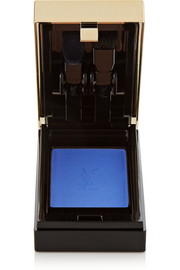 Yves Saint Laurent Beauty Couture Mono Eyeshadow - 8 Zellige