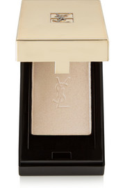 Yves Saint Laurent Beauty Couture Mono Eyeshadow - 12 Fastes