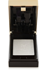 Yves Saint Laurent Beauty Couture Mono Eyeshadow - 14 Gala
