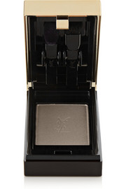 Yves Saint Laurent Beauty Couture Mono Eyeshadow - 15 Frasque