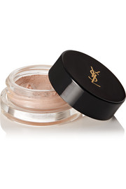 Yves Saint Laurent Beauty Couture Eye Primer - Fair