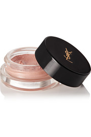 Yves Saint Laurent Beauty Contour Eye Primer - Medium