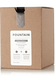 FOUNTAIN The Beauty Molecule Extra Strength, 240ml