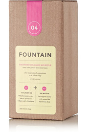 FOUNTAIN The Phyto-Collagen Molecule, 240ml