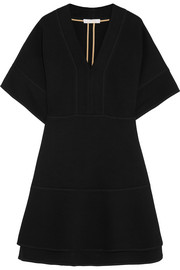 Chloé Jersey mini dress
