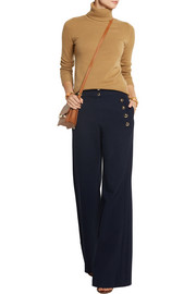 Chloé Iconic cashmere turtleneck sweater