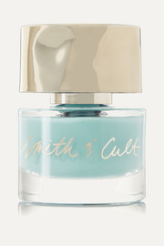 Smith & Cult Nail Polish - Bitter Buddhist