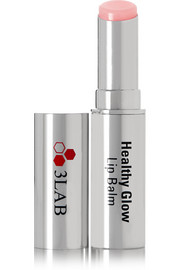 3Lab Healthy Glow Lip Balm, 5g
