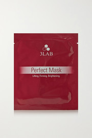 Perfect Mask (5 sachets), 140ml