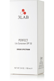 Perfect Lite Sunscreen SPF30, 100ml