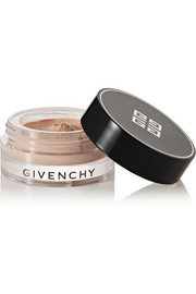 Givenchy Beauty Ombre Couture - Nude Plumetis No. 14