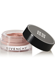 Givenchy Beauty Ombre Couture - No. 2 Beige Mousseline