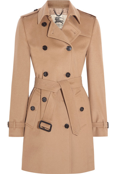 the 30 best trench coats coats for fall winter 2015 16 georgia papadon classy and fabulous. Black Bedroom Furniture Sets. Home Design Ideas