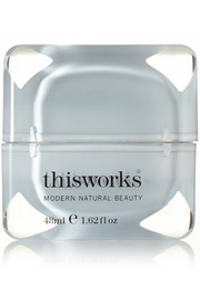 No Wrinkles Midnight Moisture, 48ml