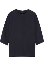 Marni Wool top