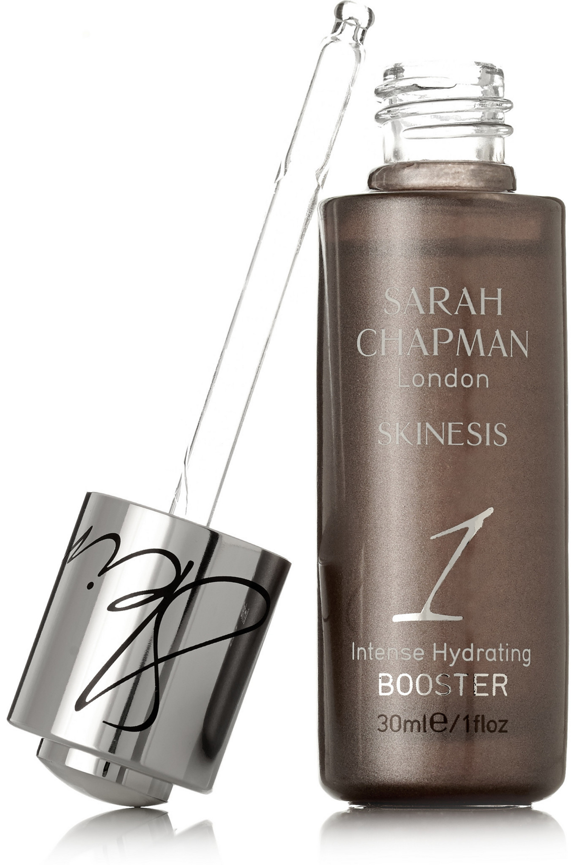 Sarah Chapman Intense Hydrating Booster, 30ml