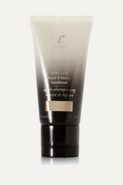 Oribe Travel-Sized Gold Lust Repair & Restore Conditioner, 50ml