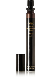 Oribe Airbrush Root Touch-Up Spray - Black, 30ml