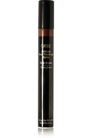 Airbrush Root Touch-Up Spray - Dark Brown, 30ml