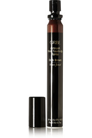 Oribe Airbrush Root Touch-Up Spray - Dark Brown, 30ml