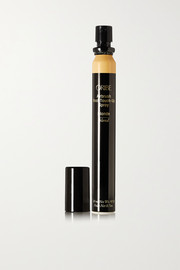 Oribe Airbrush Root Touch-Up Spray - Blonde, 30ml