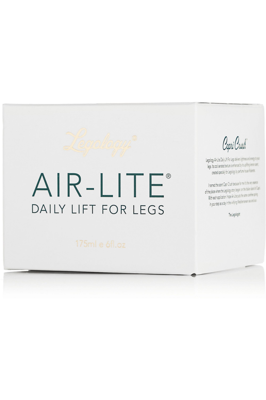 Legology Air-Lite Daily Lift for Legs, 175ml