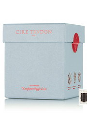 Cire Trudon Calabre scented candle, 270g