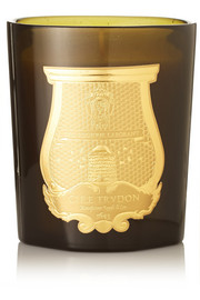 Calabre scented candle, 270g