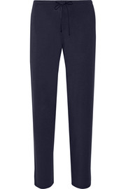 Primula stretch-modal pajama pants