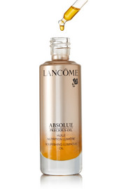 Absolue Precious Oil, 30ml