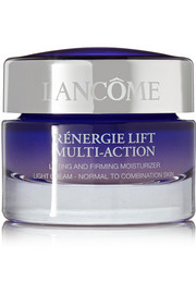 Lancôme Rénergie Lift Multi-Action Light Cream, 50g