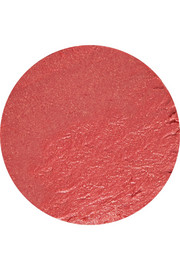L'Absolu Rouge Sheer - 500 Corail Alize