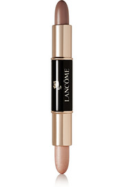 Le Duo Contour and Highlighter Stick - Ivoire