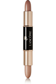 Lancôme Le Duo Contour and Highlighter Stick - Buff
