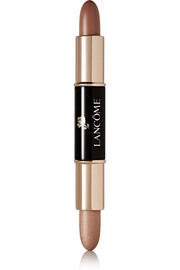 Lancôme Le Duo Contour and Highlighter Stick - Bisque