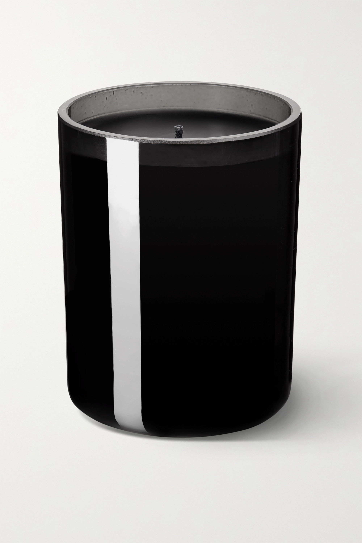 Byredo Cotton Poplin scented candle, 240g