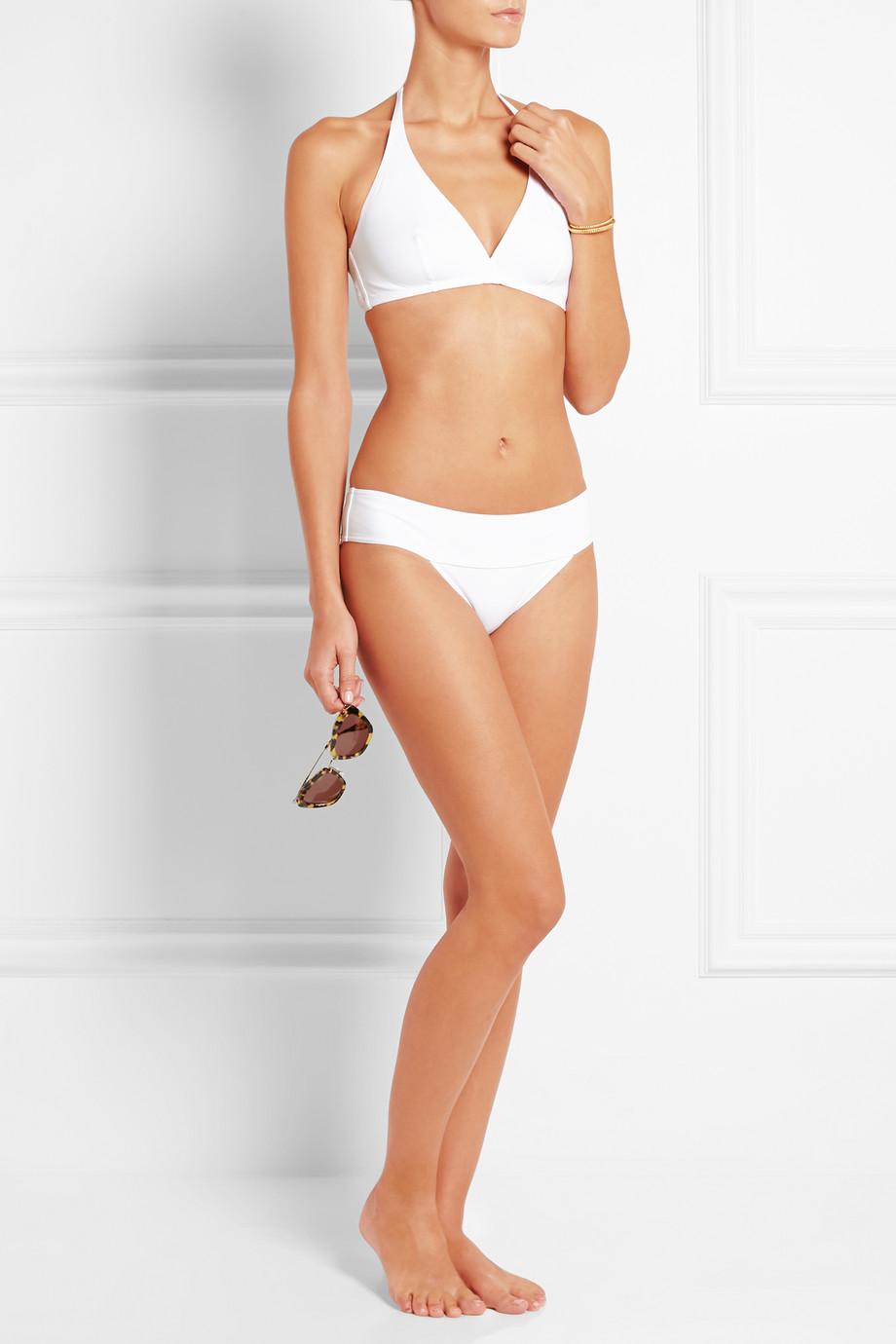 Eres Les Essentiels Pactole bikini briefs