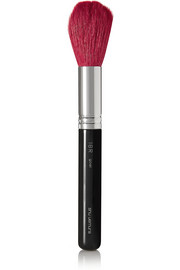 Natural Powder Brush - 18R