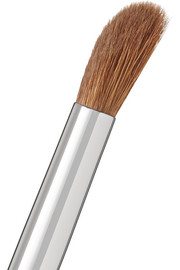 Shu Uemura Natural Eyeshadow Brush - 8HR