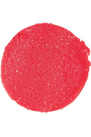 Shu Uemura Rouge Unlimited - RD160 Medium True Classic Red