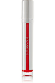 Shu Uemura Tint In Gelato Lip and Cheek Color - AT01 Cassis Delight