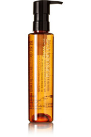 Ultim8 Sublime Beauty Cleansing Oil, 150ml