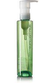 Anti/Oxi Skin Refining Cleansing Oil, 150ml