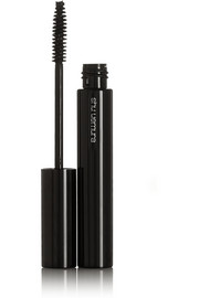 Ultimate Natural Mascara - Black
