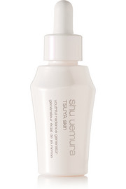 Tsuya Youthful Radiance Generator Essence, 30 ml