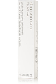 Shu Uemura Tsuya Youthful Radiance Eye Concentrate, 15ml