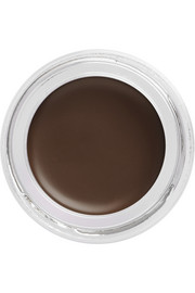 Dip Brow Pomade - Ash Brown