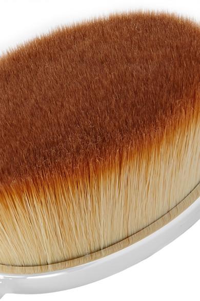 Artis Brush Elite Mirror Oval 8 Brush Net A Porter Com