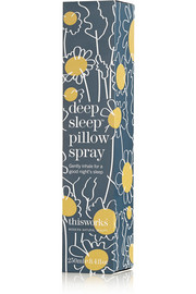 Deep Sleep Pillow Spray, 250ml